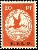 Los 1805