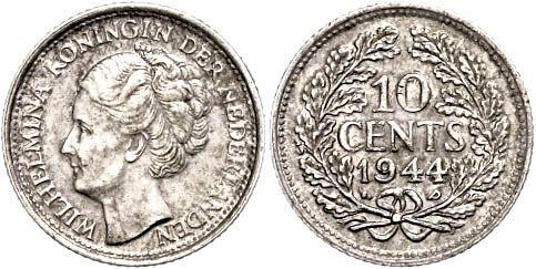 Los 1537